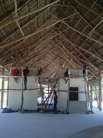 kenya-lamu-red-pepper-house-par-urko-sanchez-architectes-2